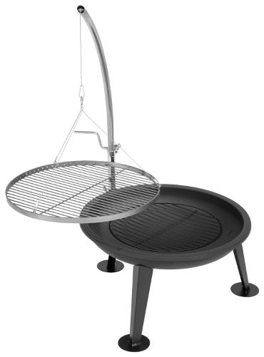 schwenkgrill test die 5 besten grills im vergleich schwenk. Black Bedroom Furniture Sets. Home Design Ideas